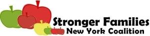 cropped-stronger-families-new-york-coalition3.jpg