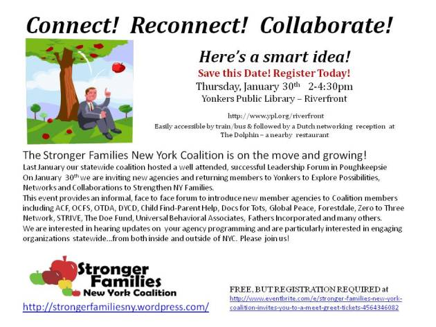 sfny coalition s upcoming event meet and greet sfny coalition