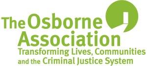 OsborneNY-logo