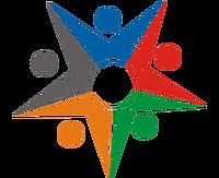 IYLA_Logo