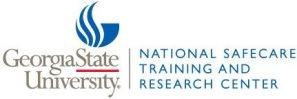 NSTRC_logo_for_online_store