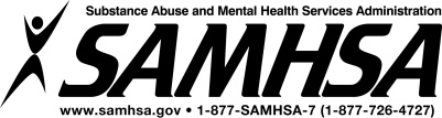 SAMHSA-Wordmark-FINAL