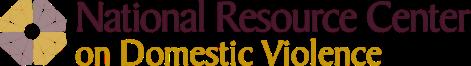 nrcdv-logo