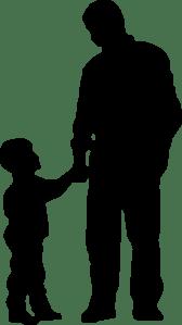 fatherhood_logo