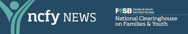 ncfy news