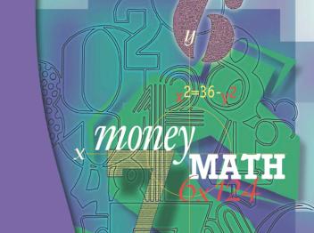 money Math